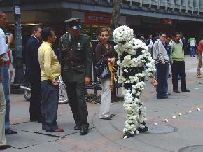 Bogota20072